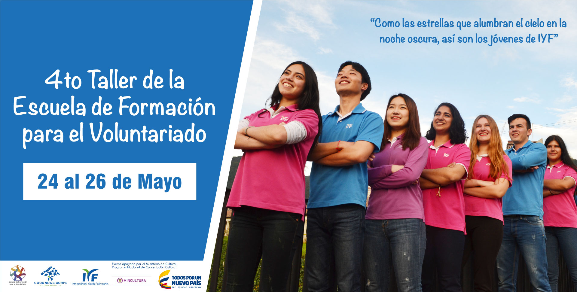 WEB-4to-taller-de-voluntarios