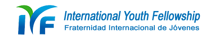 IYF Colombia